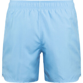 "Nike Swim Solid Lap 5"" Volley Shorts Herren university blue"